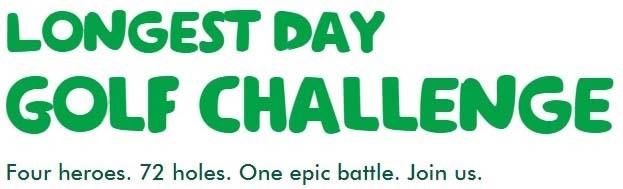 Longest-Day-Golf-Challenge