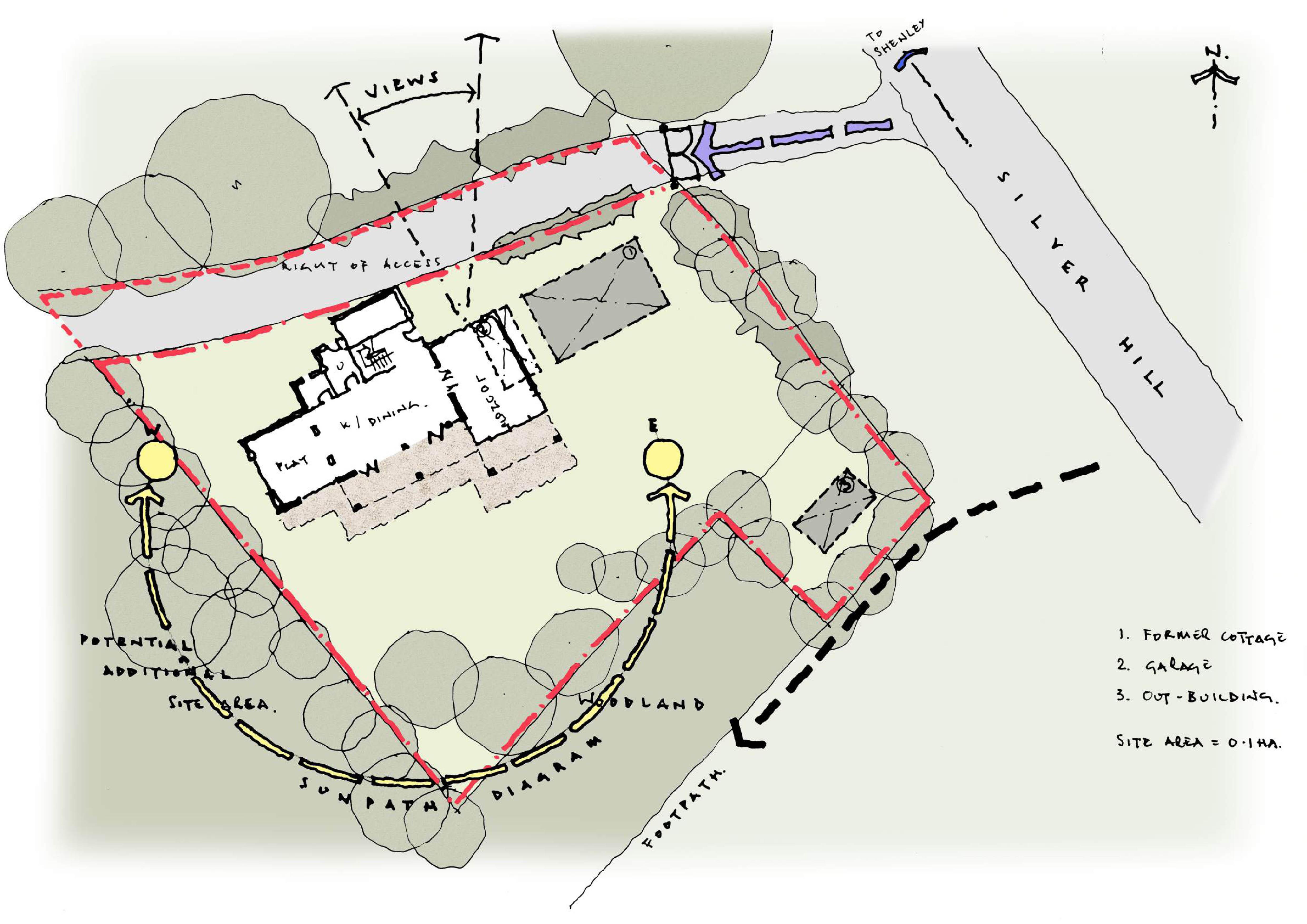 housing forge design studio